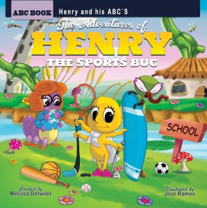 HTSB_Book_ABC_Cover